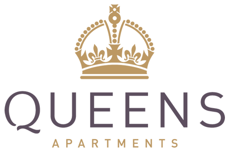 Queens Luxury Apartments Stanhope